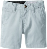 Volcom Frickin Chino Shorts Boy's Shorts