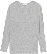 Little Remix Long Sleeve Blos T-Shirt