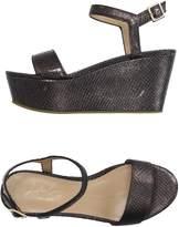 Lola Cruz Sandals - Item 44919531