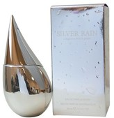 La Prairie Silver Rain By For Women.