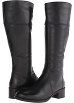 La Canadienne Passion Women's Waterproof Boots