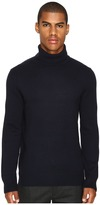 Vince Chunky Turtleneck Men's Sweater