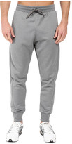 Puma Fleece Pants