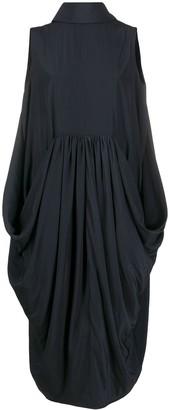 J.W.Anderson Cocoon Dress