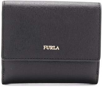 Furla small Babylon wallet