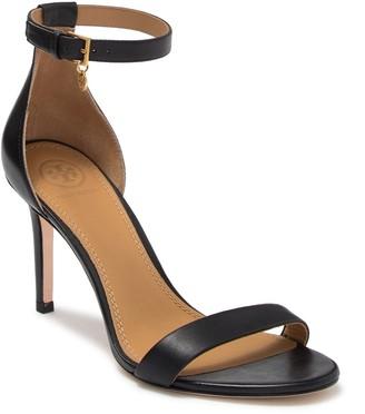 Tory Burch Ellie Ankle Strap Sandal