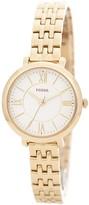 Fossil Women's Bracelet Watch