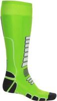 Eurosock Board Shredder Snowboard Socks - Over the Calf (For Men and Women)