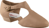 Capezio Women's Dance Pedini 321