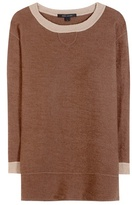 Marc Jacobs Wool Sweater
