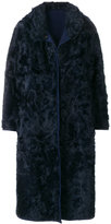 Simonetta Ravizza Lea coat