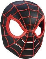Spiderman Kid Arachnid Hero Mask