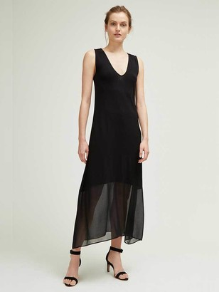 Great Plains Leighton Dress - 8