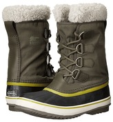 Sorel Winter Carnival Women's Cold Weather Boots