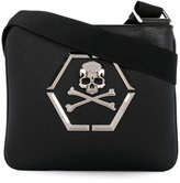Philipp Plein Allyn bag