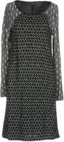 Maliparmi Short dresses - Item 34737428