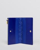 Burberry Wallet - Constantine Gel Continental