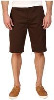 O'Neill Contact Shorts Men's Shorts