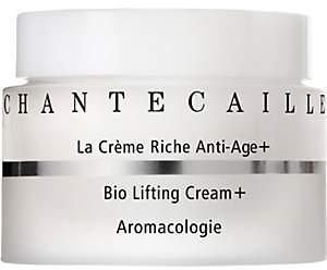 Chantecaille Women's Bio Lifting Cream+ 50ml