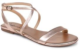 Splendid Women's Susannah Strappy Sandals