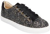 Betsey Johnson Sb-Rae