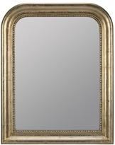 Cooper Classics Karly Mirror