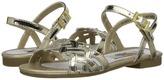 Rachel Julianne Girl's Shoes