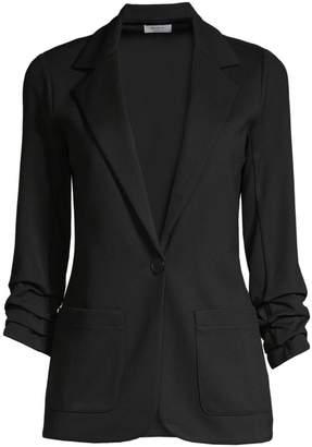 Bailey 44 Jane Jacket