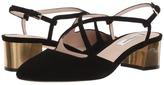 LK Bennett Claudette Women's Shoes