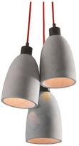 ZUO Fancy Ceiling Lamp