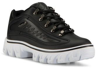 Lugz Dot.Com 2.0 Sneaker