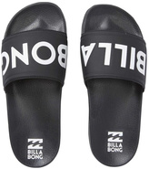 Billabong Everywhere Sandal