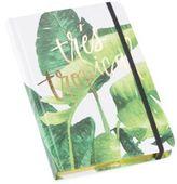 Tricoastal Design Tres Tropical Journal