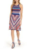 Parker Women's Viola Knit A-Line Dress