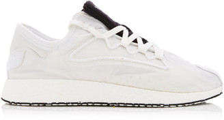 Y-3 Raito Racer Knit Sneakers