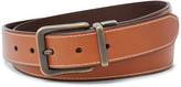 Fossil Fitz Reversible Belt