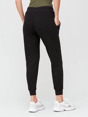Very ValueBasic Joggers - Black