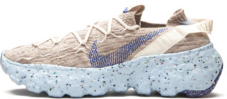 Nike Space Hippie 04 'Astronomy Blue' Shoes - Size 6