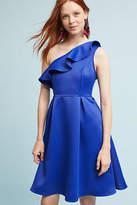 Seen Worn Kept Shreya One-Shoulder Dress