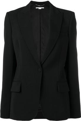Stella McCartney Miah jacket