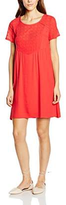 2two Women's Jodel Dress,12