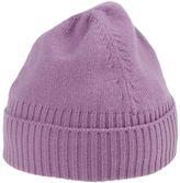 5+1_Annapurna 5+1 ANNAPURNA Hats