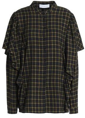 Robert Rodriguez Shirt
