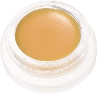 RMS Beauty Simply Cocoa Lip & Skin Balm
