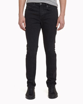Rag & Bone Fit 1 low-rise - shelter