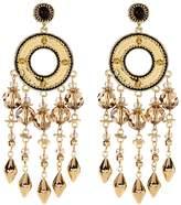 House Of Harlow Cuzco Chandelier Earrings