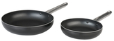 Berghoff Boreal Frying Pan Set