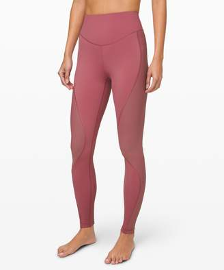 Lululemon Wade the Waters Paddle Tight