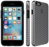 Speck 'Candyshell Woven' iPhone 6 Plus & 6s Plus Case
