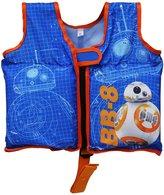SwimWays Swim Vests - Star Wars Swimming Aide